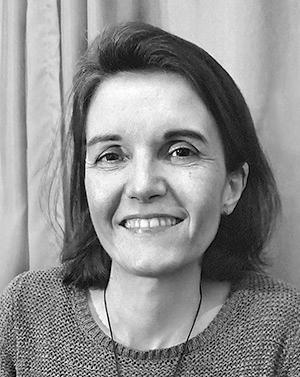 Céline Claire