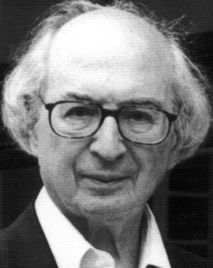 André Hodeir