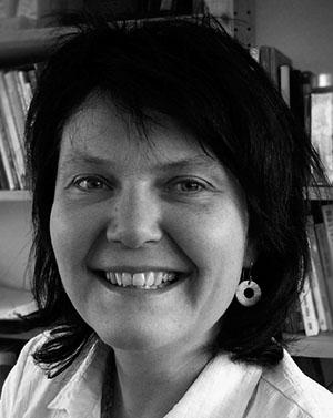 Julia Kaergel