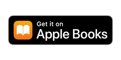 Apple iBooks Store